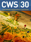 320_cws30cover