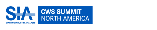 CWS Summit Logo