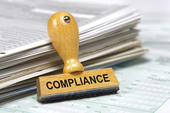 Global Compliance Trends for 2019