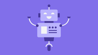 Introduction to Chatbots