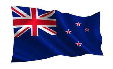 New Zealand Market Snapshot