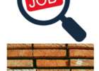 Job Board Market Report: 2017 Update
