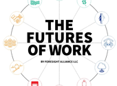 The Futures of Work
